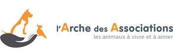 https://www.arche-association.fr/wp-content/uploads/2018/03/LOGO_ADA_WEB_550x180-e1493625858761-1.png