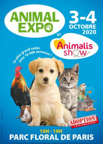 Animalis Show